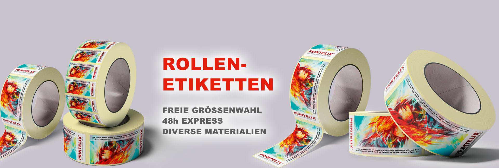 Printelix De Die Qualitäts Druckerei